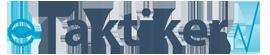 eTaktiker GmbH